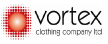 Vortex Clothing